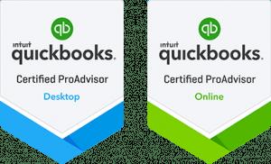 Liz-QuickBooks-ProAdvisor